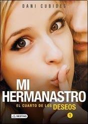 9789507322686: Mi Hermanastro I