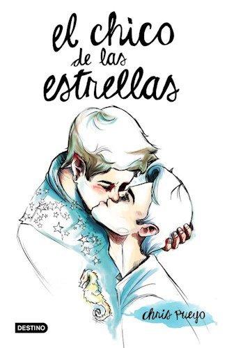 9789507323218: El Chico De Las Estrellas