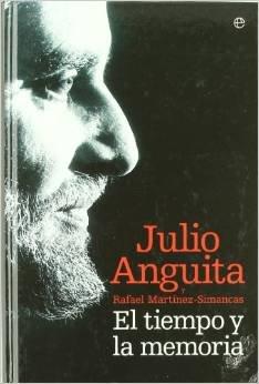 9789507390395: El Morir Consciente (Spanish Edition)