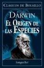 El Origen de Las Especies (Spanish Edition) (9789507396724) by Darwin, Charles