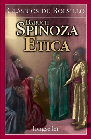 9789507398056: Etica (Spanish Edition)
