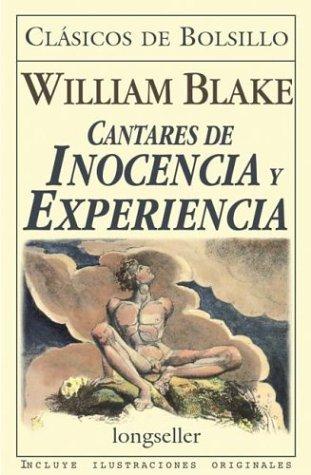 9789507398605: Cantares de Inocencia y Experiencia / Songs of Innocence and of Experience