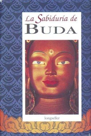 9789507399305: Ka sabiduria de Confucio / Ka Wisdom of Confucius (Spanish Edition)