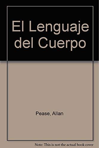 9789507420733: El Lenguaje del Cuerpo (Spanish Edition)