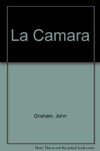 9789507425608: Camara, La