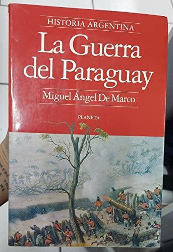 El último colimba : el caso Carrasco: Urien Berri, Jorge
