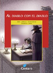 9789507531064: Al Diablo Con El Diablo