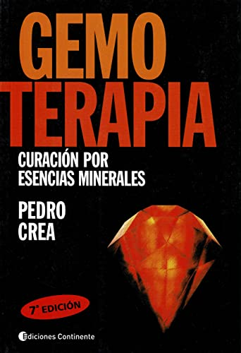 9789507540059: Gemoterapia - Manual Practico y Clinico (Spanish Edition)