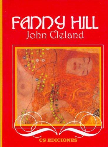9789507642562: Fanny Hill (Spanish Edition)