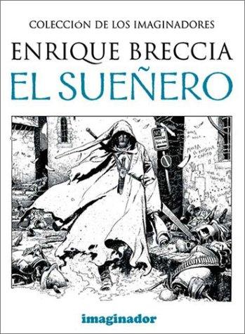 9789507682254: Suenero, El (Spanish Edition)