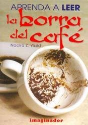 9789507684616: Aprenda a leer la borra de cafe / Learn to Read Coffee Grinds (Spanish Edition)