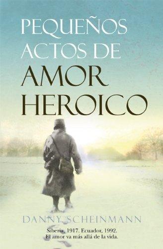 9789507826580: Mariano Mores- Tango de colección Nr.4
