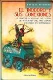 EL INODORO Y SUS CONEXIONES: LA INDISCRETA HISTORIA DEL LUGAR DE NECESIDAD QUE, POR COMÚN, ...