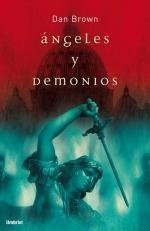 9789507880179: ANGELES Y DEMONIOS (Spanish Edition)
