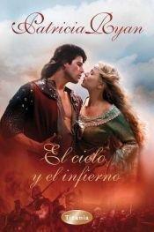9789507880575: El Cielo Y El Infierno