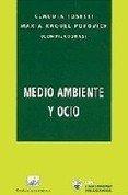 ECOLOGIA Y CALIDAD DE VIDA. SOCIEDAD Y NATURALEZA: GRANA, ROBERTO C. (DIRECTOR)