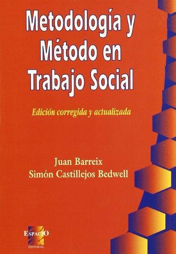 9789508021557: Trabajo social y enfoque gestáltico.