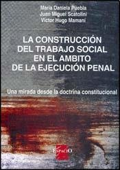 CONSTRUCCION DEL TRABAJO SOCIAL EN EL AMBITO: PUEBLA, MARIA DANIELA