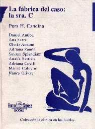 9789508081483: Fabrica del Caso, La (Spanish Edition)