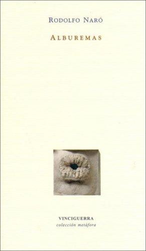 9789508436580: Alburemas, 1990 (Spanish Edition)