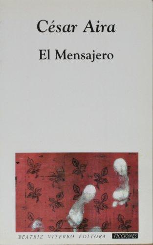 9789508450388: El Mensajero/the Messenger