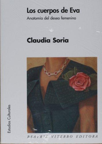 9789508450579: Los cuerpos de Eva (Spanish Edition)