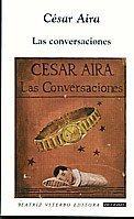 9789508452207: Las Conversaciones (Spanish Edition)