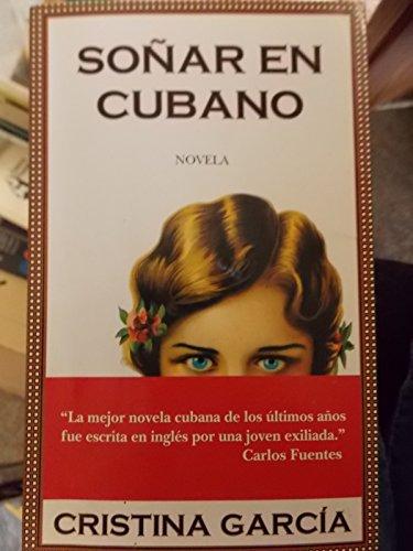 9789508520531: Sonar En Cubano (Spanish Edition)