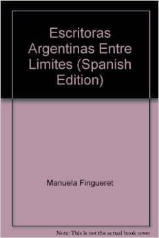 Vivir En Otra Lengua: Literatura Latinoamericana Escrita En Europa - esther-andradi