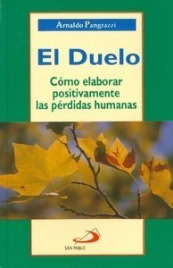 9789508610515: Duelo, El (Spanish Edition)