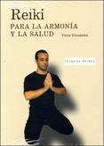 Para Liberarte De Los Nerviosismos Y Tensiones: Fernandez, Victor Manuel