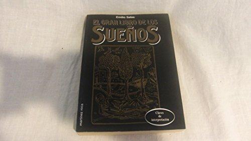 9789508700100: El Gran Libro de Los Suenos (Spanish Edition)
