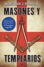 9789508701213: MASONES Y TEMPLARIOS (Spanish Edition)