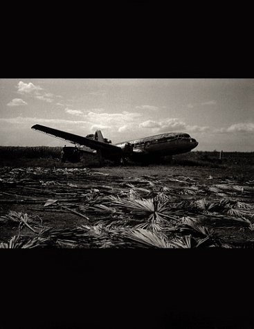9789508890269: Pablo Cabado: Laminares: Illustratives: Cuba the 90s (Coleccion La Vista Gorda)