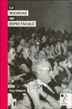 9789508891761: Sociedad del espectaculo, La