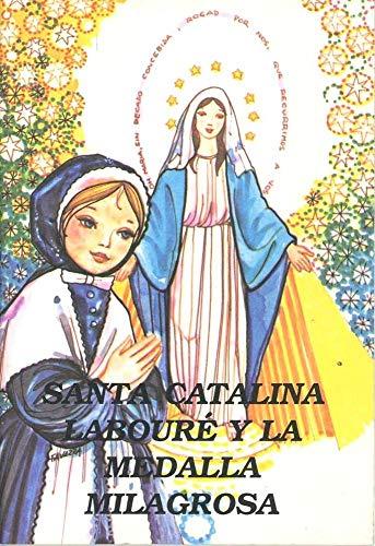 Santa Rita de Casia: TECNICO, EQUIPO