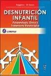 DESNUTRICION INFANTIL: SANZO, ROGGIERO-DI
