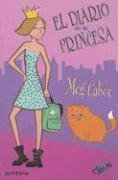 9789509080034: Diario de la princesa
