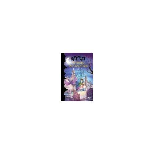 9789509080768: TESORO DEL CEMENTERIO, EL (Spanish Edition)