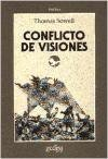 Conflicto de Visiones (Spanish Edition) (9509113611) by Thomas Sowell