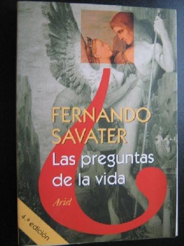 9789509122628: Las Preguntas de La Vida (Spanish Edition)