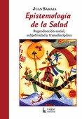 Introduccion a la Epistemologia Dialectica (Spanish Edition): Juan Alfonso Samaja