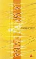 Matriz Divina, La (CIENCIA Y CONCIENCIA) (9509183326) by GREGG BRADEN