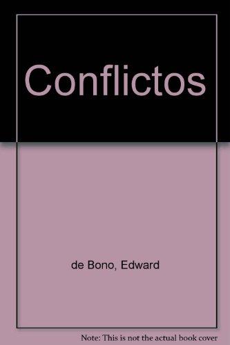 9789509216730: Conflictos (Spanish Edition)