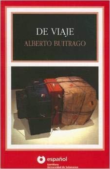 9789509216990: Buena Nueva, La (Colección Biblioteca del sur) (Spanish Edition)