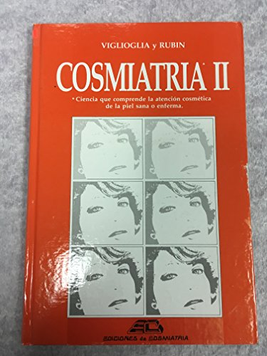 9789509247079: Cosmiatria II