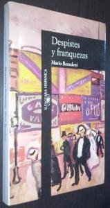 9789509356337: Despistes y Franquezas (Spanish Edition)