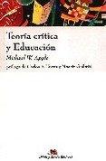 NOSOTROS EDUCADORES. DE LOS PROBLEMAS DE UN OFICIO: FASCE, J., MARTIÑA, R.,