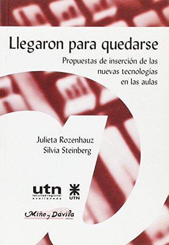 Es Posible Concertar Las Politicas Educativas?: La: Juan Casassus