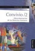 9789509467620: Curriculum Presente, Ciencia Ausente (Spanish Edition)
